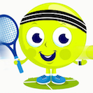 Amicale Epernon Tennis - Club FFT N°53280151